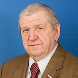 Федоров Владимир Александрович