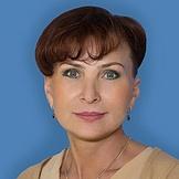 Кусайко Татьяна Алексеевна