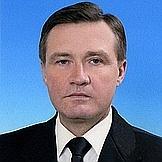 Sergey Ryabukhin