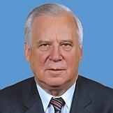 Рыжков Николай Иванович