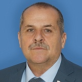Куликов Валерий Владимирович