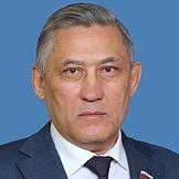 Yuri Valyaev