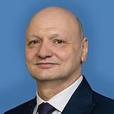 Краско Александр Сергеевич
