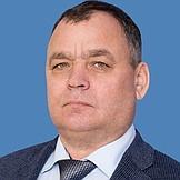 Суворов Александр Георгиевич