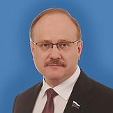Иконников Василий Николаевич