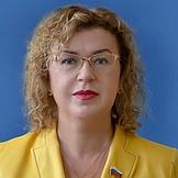 Olga Epifanova