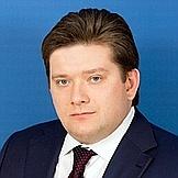 Nikolai Zhuravlev