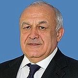 Taimuraz Mamsurov