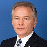 Пономарев Валерий Андреевич