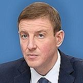 Andrei Turchak