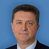 Гаевский Валерий Вениаминович