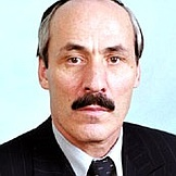 Абдулатипов Рамазан Гаджимурадович