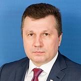 Васильев Валерий Николаевич