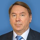 Кожин Владимир Игоревич