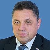 Vyacheslav Timchenko
