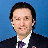 Maxim Kavdzharadze