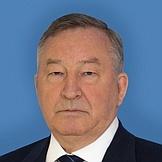 Alexander Karlin