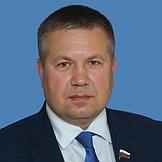 Гусев Денис Владимирович