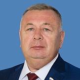 Николаев Вадим Иванович