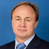 Скоморохин Константин Борисович