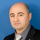Вайнберг Александр Владеленович