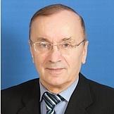 Чернышенко Игорь Константинович