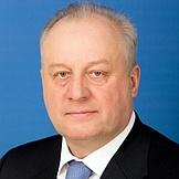 Шубин Игорь Николаевич