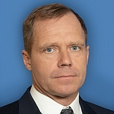 Andrey Kutepov