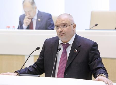 Председатель Высшего Арбитражного Суда Российской Федерации А.А.ИВАНОВ.