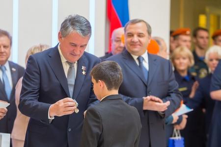 Санатории Урала цены на 2018 год с лечением официальный