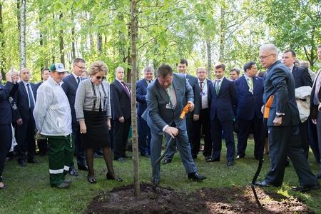 SAMBROS_CONSULTING_Sovet_Federatsii_Ecologija_02