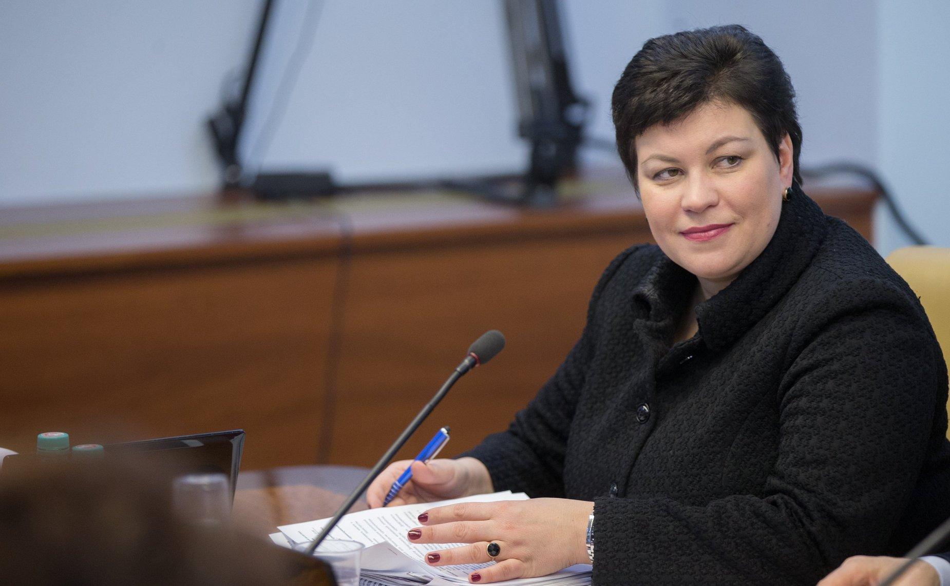 комитет здравоохранения курской области фото