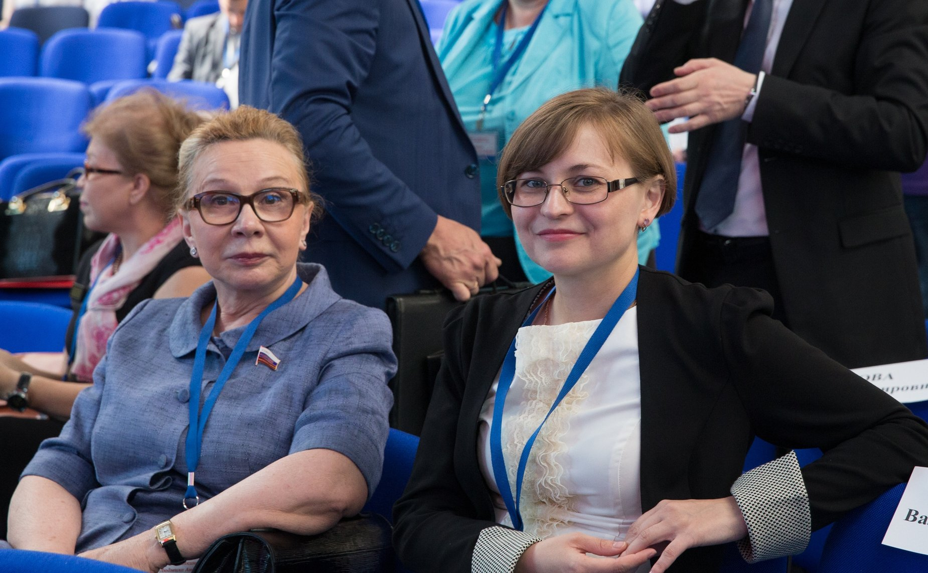 знакомства на омском форуме