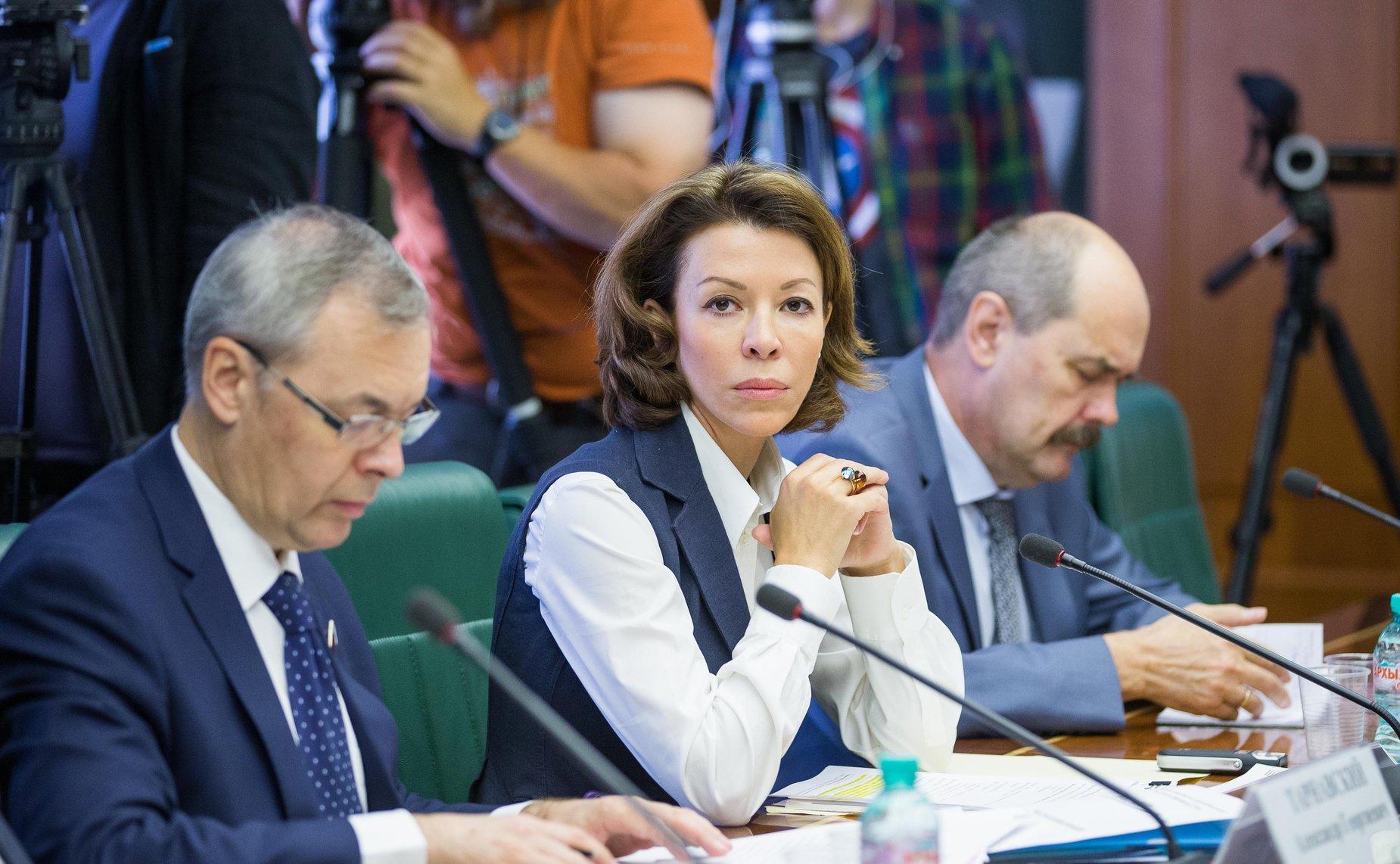 kolichestvo-chlenov-soveta-federatsii