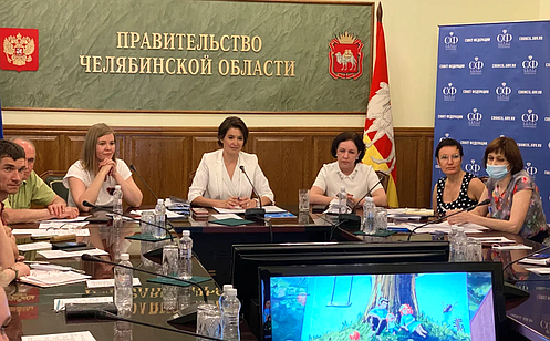 http://council.gov.ru/media/photos/large/2RpPArQSGfnqtqXQWKjlAV6ZjlLSOhCf.png