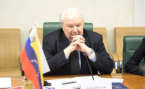 http://council.gov.ru/media/photos/large/2vpDMk0l4vtBa4JCqkIwnjIU446Jg2MX.jpg