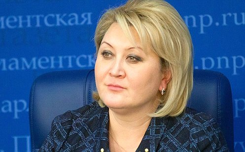 http://council.gov.ru/media/photos/large/8saAVe3xtnIKhW8nAkjIDhUuKId40wLm.jpg