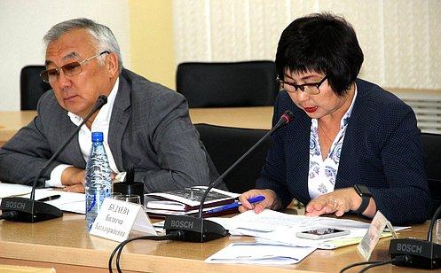 http://council.gov.ru/media/photos/large/A7dWz8L1EG371gL6t6L3QyhX1DRs0FxG.jpg