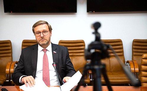 http://council.gov.ru/media/photos/large/Ab0HAzA6gmKpeVQrfcQegZF4037dKlBt.jpg