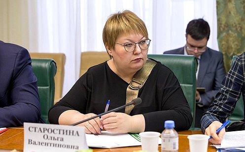 http://council.gov.ru/media/photos/large/Cx5DP8JBFLDPprZtUAcXOeZsNH0naNXv.jpg