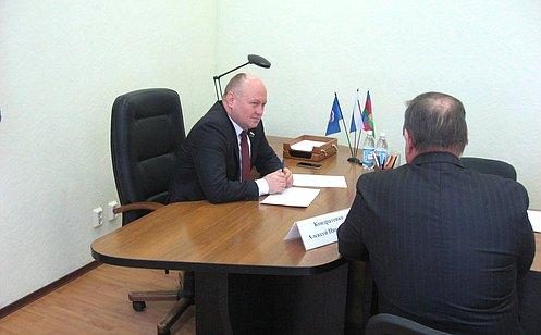 http://council.gov.ru/media/photos/large/D4HzIrG3PkOovlV7zmEwLB7fKFtoO1R5.JPG