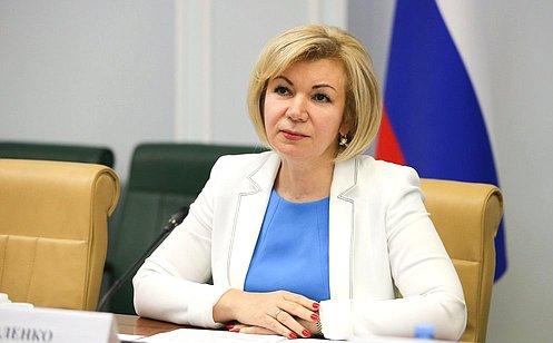 http://council.gov.ru/media/photos/large/H2pgcP2esopfvkETgCYFGkkAA2tln9QM.jpg