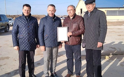 http://council.gov.ru/media/photos/large/HVTa7cAWnOzmqs3TWSf58O3hXzj2hAaN.JPG