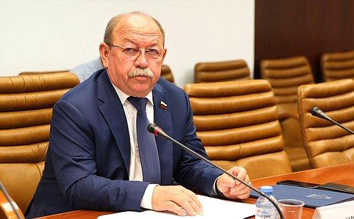 Совет Федерации пригласил представителей «Норильского никеля» для обеспечения исполнения решения СФ омониторинге ситуации поликвидации последствий аварии вНорильске