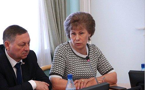 http://council.gov.ru/media/photos/large/Lcx9AAwak3HnTxM0FFTAIqsk1bOLYyAA.JPG