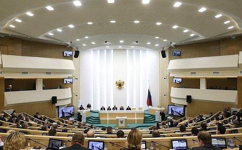 http://council.gov.ru/media/photos/large/MZUOOB2TDgjvfXA8xJwZ4ewDly7haOlp.jpg