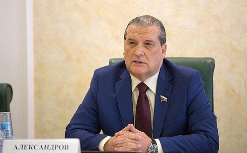 http://council.gov.ru/media/photos/large/PibyalNaM8l4wmUO0TxOk8YlnfZqYJeo.jpg