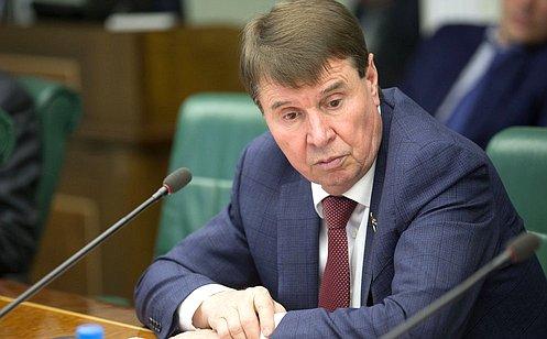 http://council.gov.ru/media/photos/large/QaOvIASKUT32qR3EA9uAP2p8yAJX0Bgv.jpg