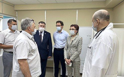 http://council.gov.ru/media/photos/large/Qx8QAQnOiKe0CqwlPVUaxAMEzqGDdzAc.jpg