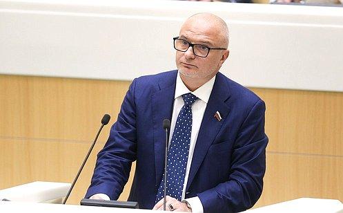 http://council.gov.ru/media/photos/large/UOK3PoAPemhAX60Q0DNARpCAGvulOW8o.jpg